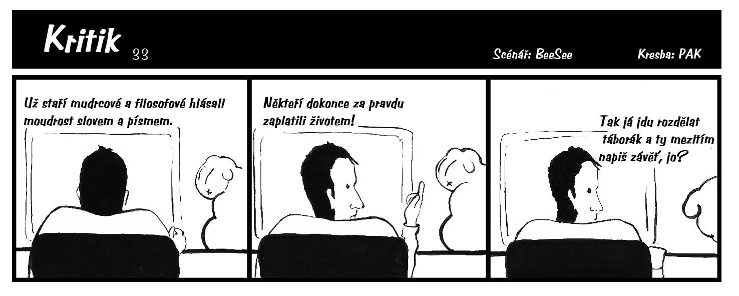Kritik-33-Za-pravdu!