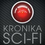 Kronika-SF