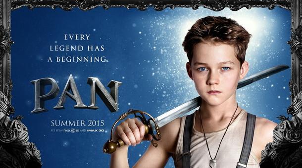 Pan-2015-movie-poster