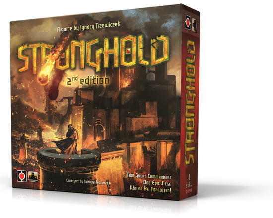 Stronghold_2ed