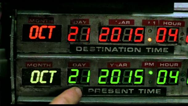 back-to-future-datum