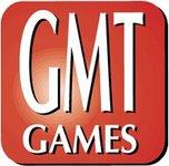gmt-games-logo