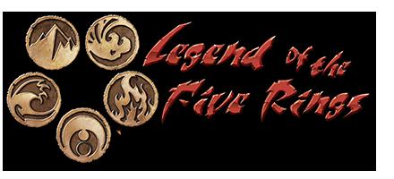 l5r-logo