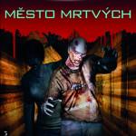 mesto-mrtvych