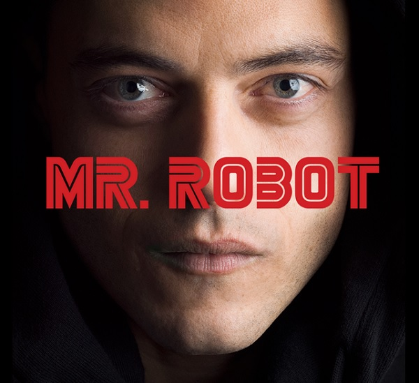 mr-robot-poster