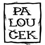 palouček-strip-logo