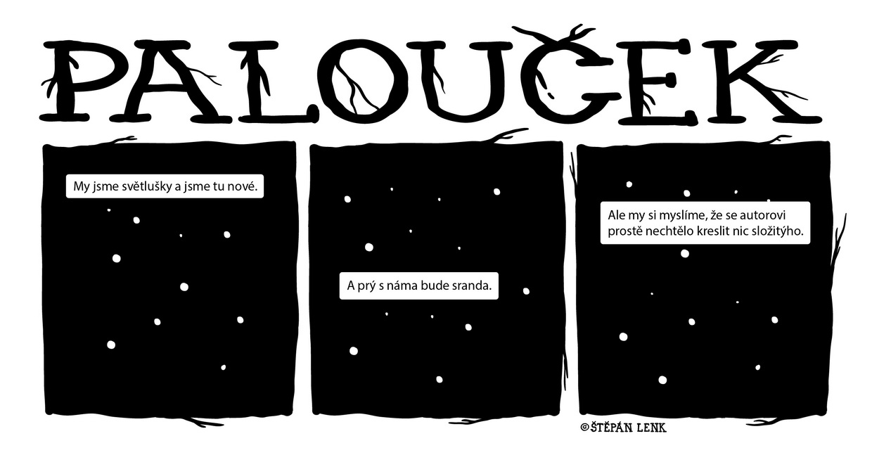 paloucek_layout35-01