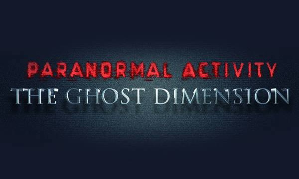 paranormal_activity_ghost_dimension