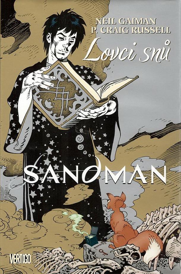 sandman-lovci-snu