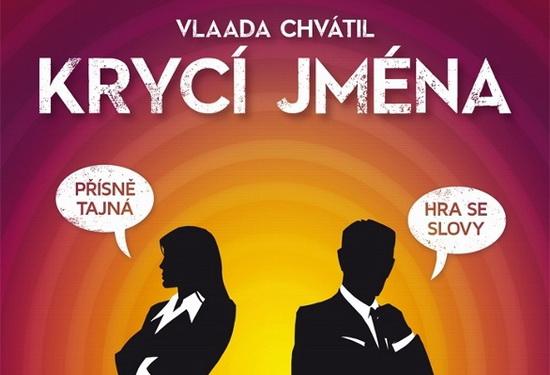 Kryci_Jmena_01