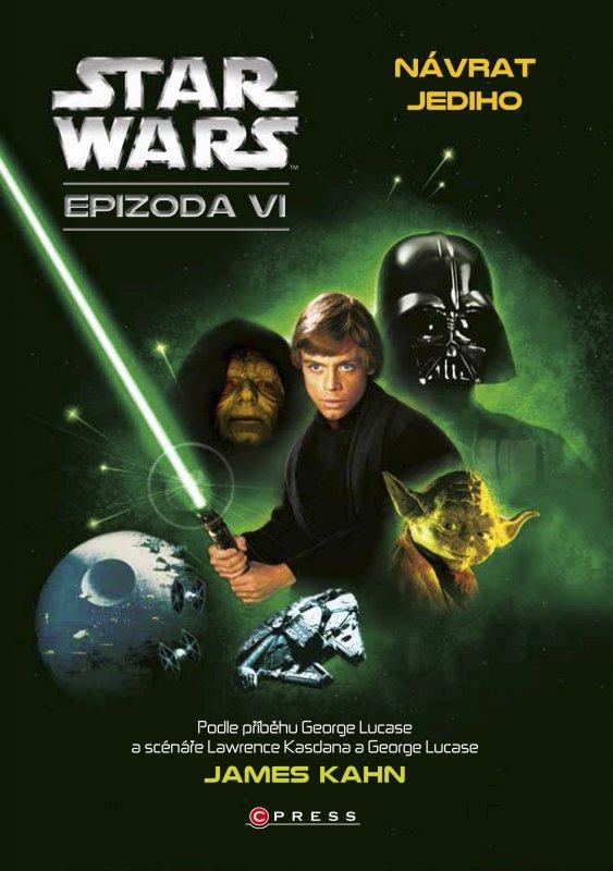 Navrat-Jediho-obalka