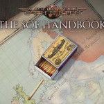 SOE_Handbook