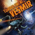 Turbulentni_vesmir