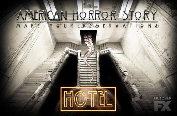 ahs-hotel
