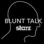 blunt-talk-logo