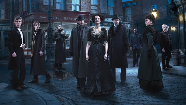 penny-dreadful-cast2