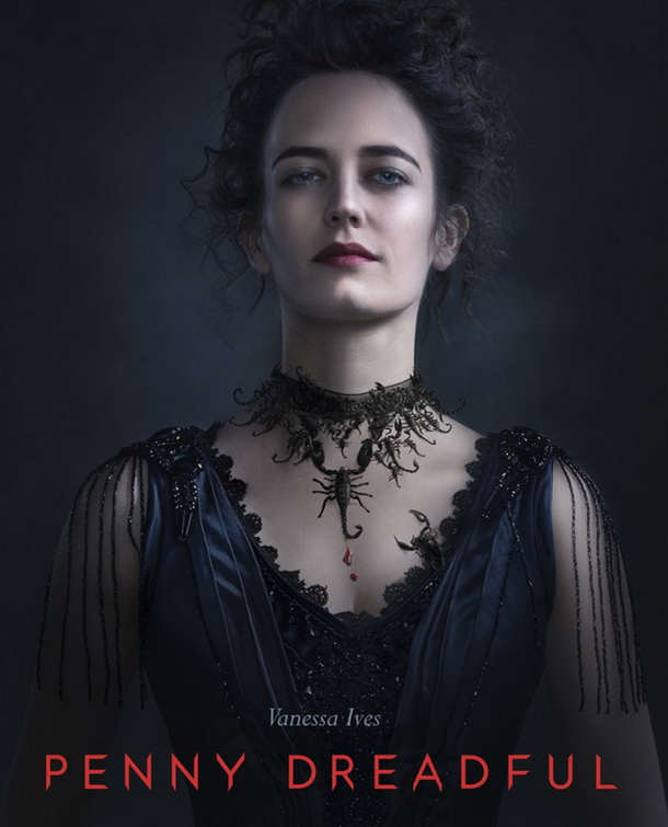 penny-dreadful-vanessa