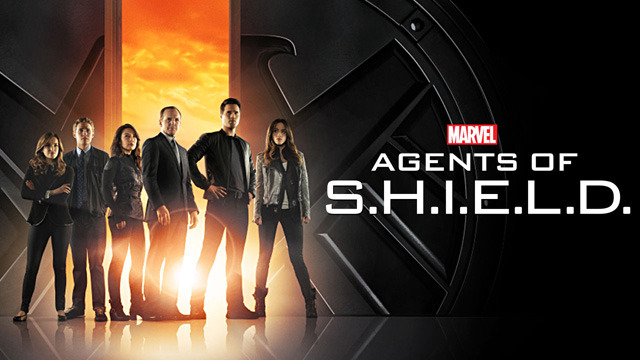 Agents-01