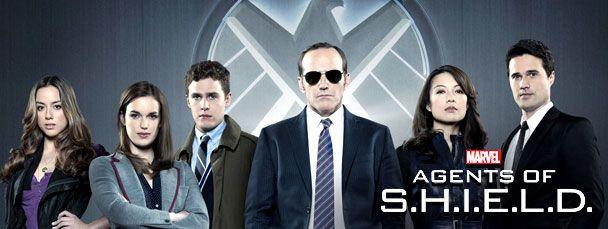 Agents-02