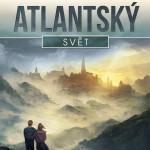 Atlantsky_svet-obalka