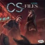 CSFiles_01