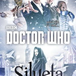 Doctor Who_Silueta