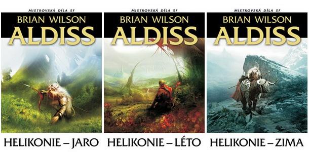 Helikonie-new