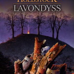 Lavondyss_obalka