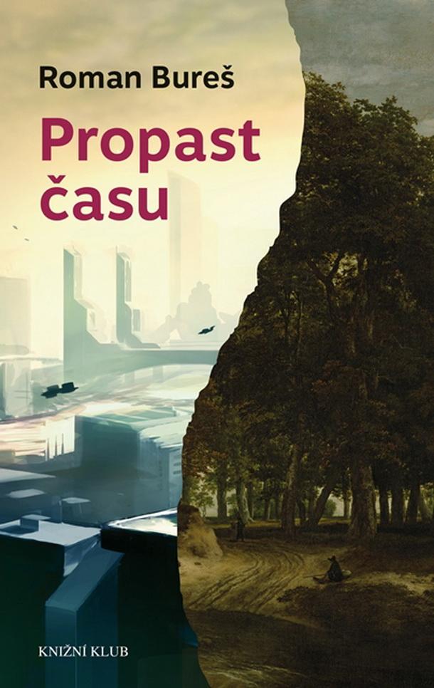 Propast-casu-obalka