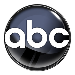 abc-tv-logo
