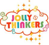 jolly-thinkers-logo