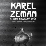 karel-zeman-obalka