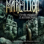 Marelion-obalka