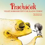 Prachacek-obalka