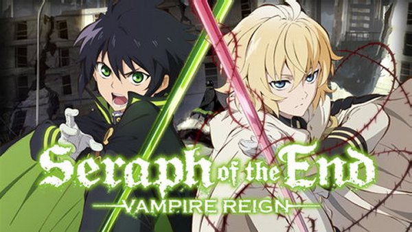 seraph-of-the-end