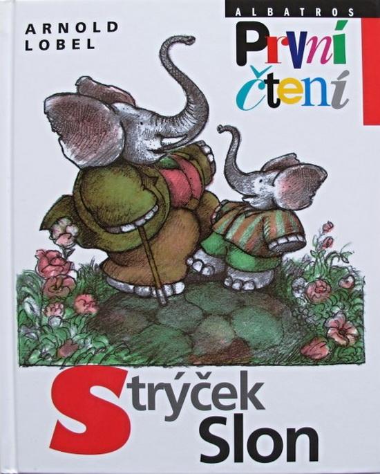 strycek-slon