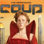 Coup_01_alt