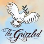 Grizzled-logo