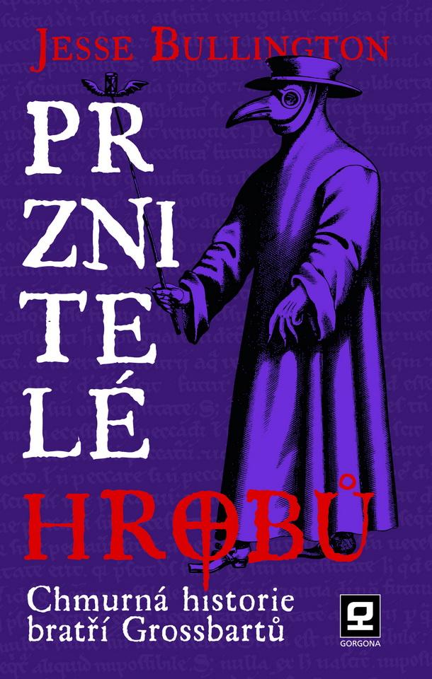 prznitele_hrobu_obalka