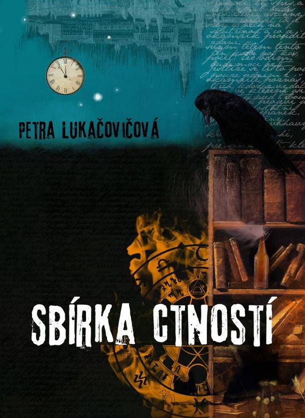 sbirka_ctnosti_obalka