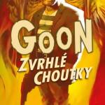 Goon5_Zvrhle-choutky