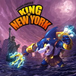 KingOfNewYork_PowerUp