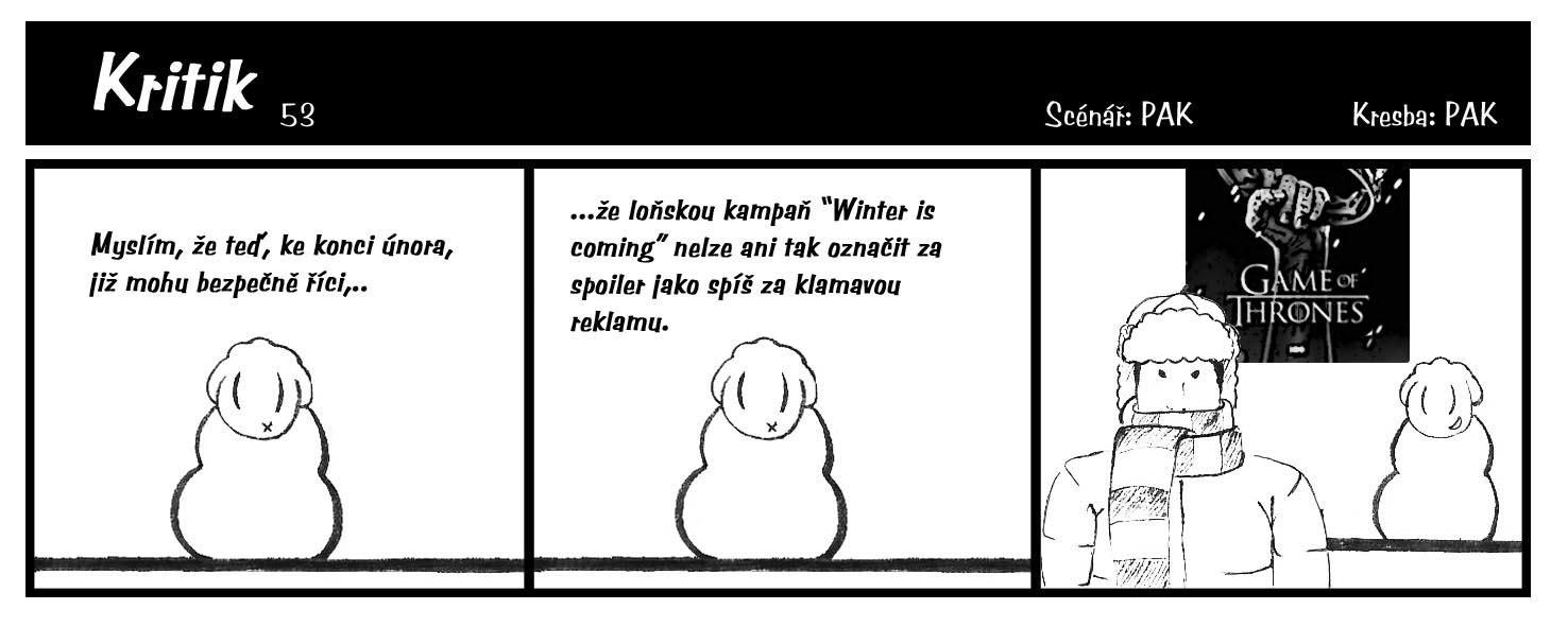 Kritik-053-Winter