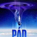Pad_obalka