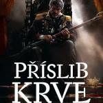 Prislib-krve_cover