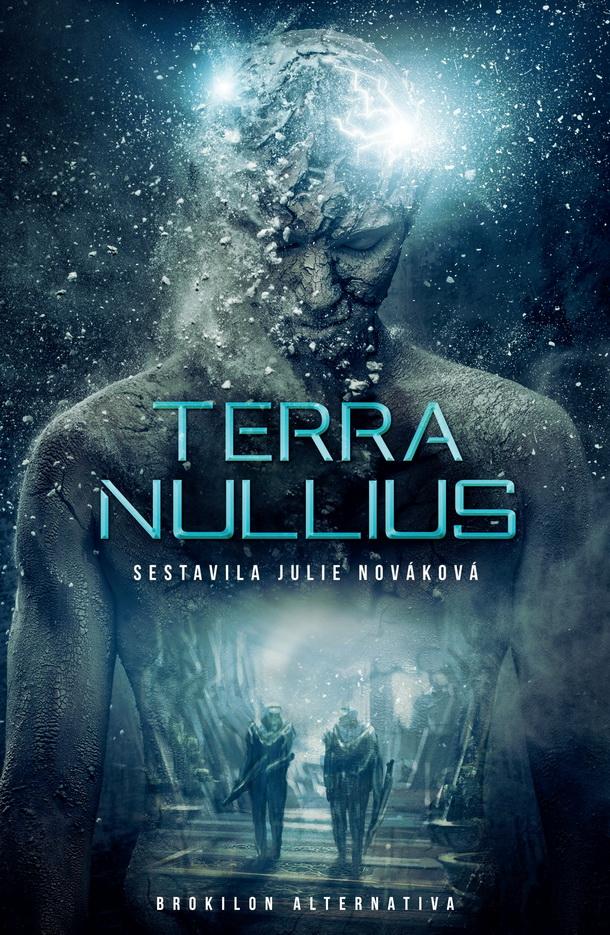 Terra_Nullius