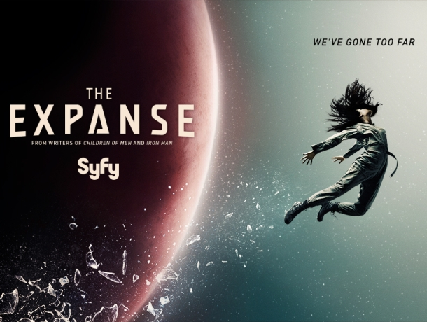 The-Expanse_poster