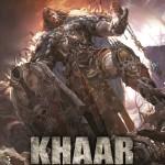 khaar-obalka