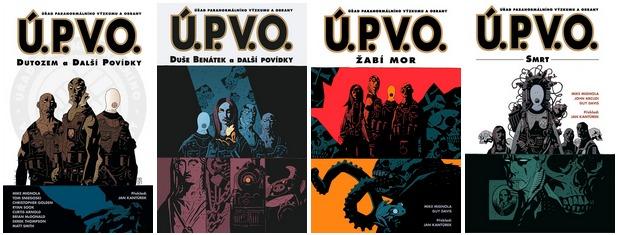 upvo-4-knihy