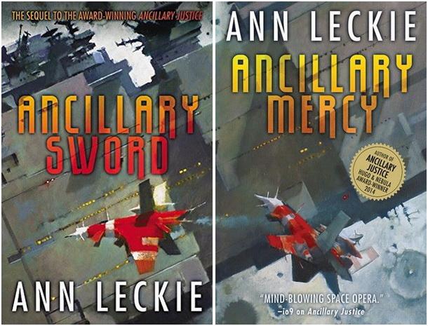 Ancillary-covers-03